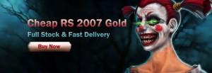 2007gold