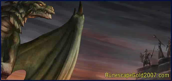 runescape05