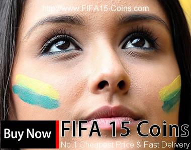 buy-fifa15-coins