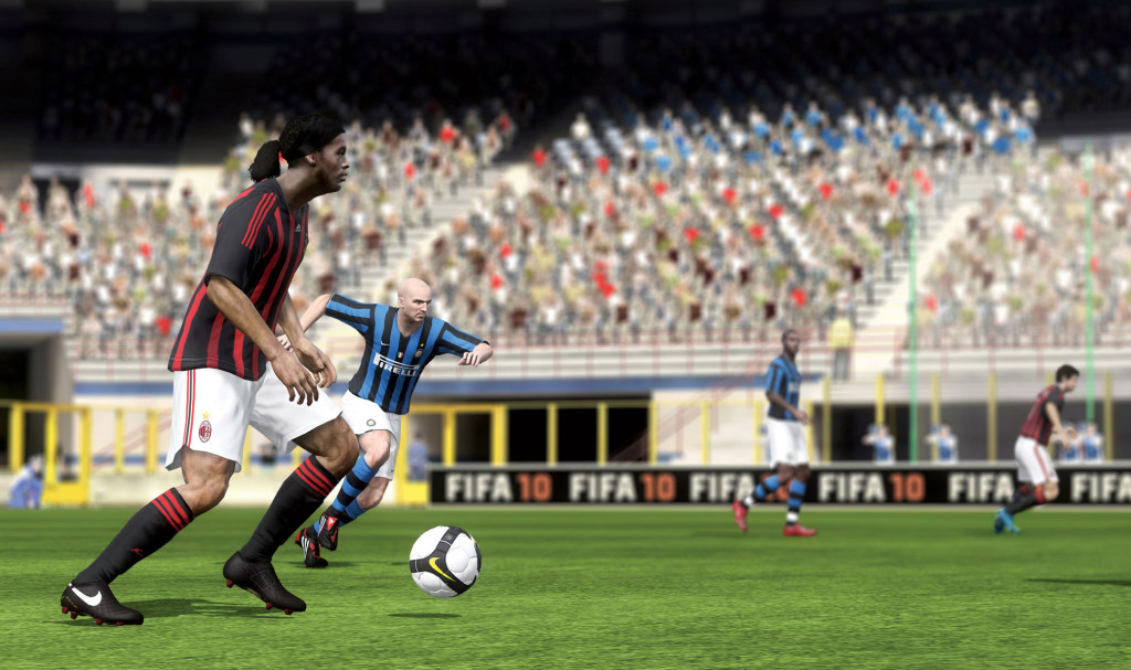 Download-FIFA-Football-Games-background-HD-Wallpapers-15-1024x607
