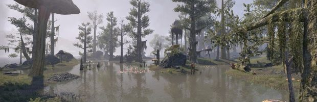TESO-Morrowind-03