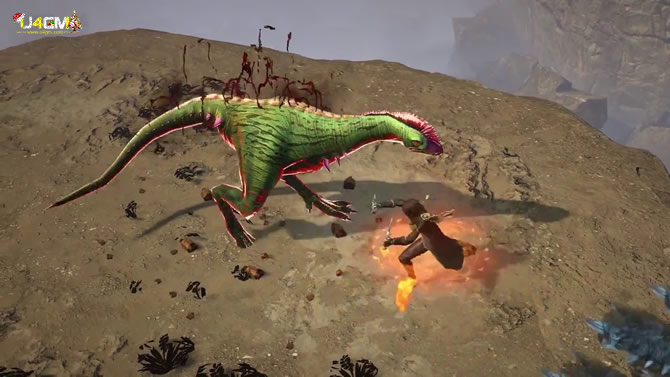 What Will PoE Bestiary League Bring Us | Mmo Game News and Guide