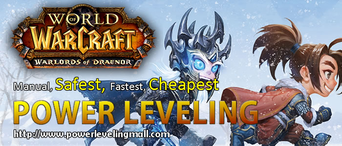 wow-power-leveling-6