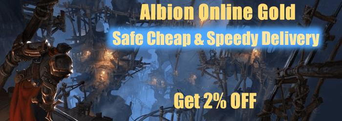Albion-Online-Cador.fw
