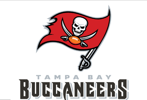 The Buccaneers' Madden 18 Ratings
